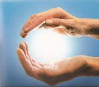 Le REIKI: plus d'information